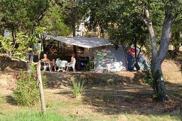 008_Camping