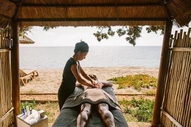 008_massage