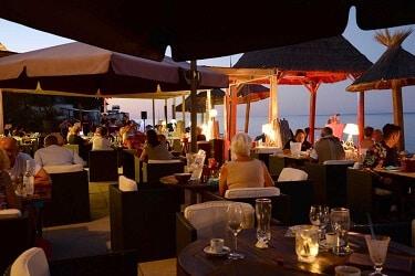 008_restaurant1