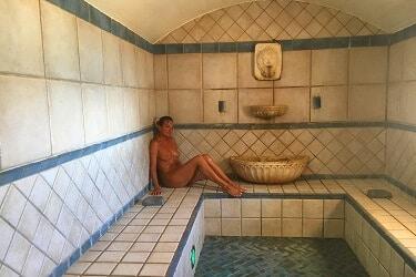 008_sauna