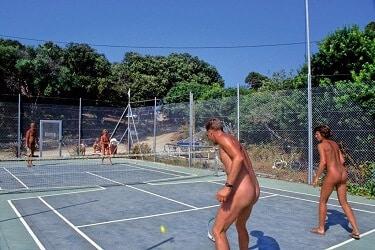 008_tennis