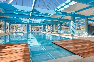 012 binnenzwembad
