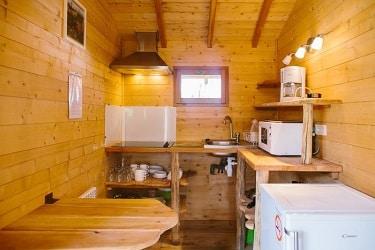 012 boomhut keuken