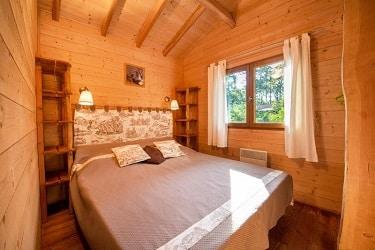 012 boomhut slaapkamer