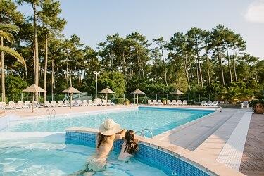 012 buitenzwembad