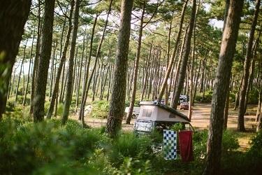 012 kamperen