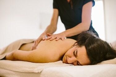 012 massage