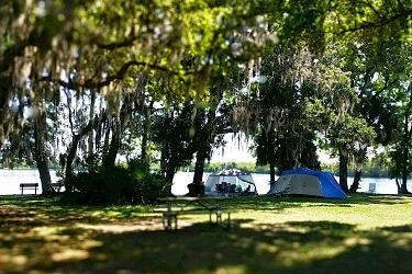 013 camping