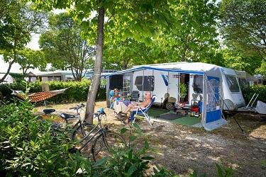 018 camping
