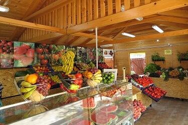 018 groente en fruit