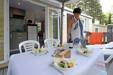 026_HEBERGEMENT_MH_COTTAGE_LUXE_PROVENCE5[1]