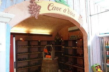 026_wijnwinkel