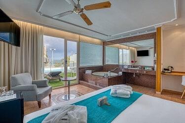 029 suite playa
