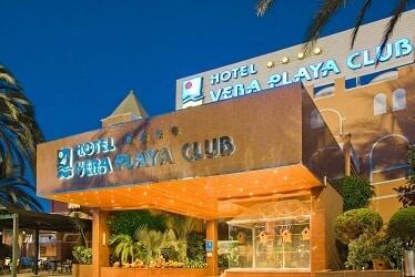 029 voorkant hotel (2)
