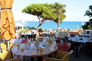 033 restaurant