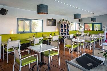 038_restaurant