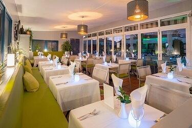 038_restaurant2