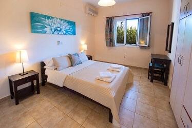039 slaapkamer app