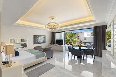 040A desire mansion