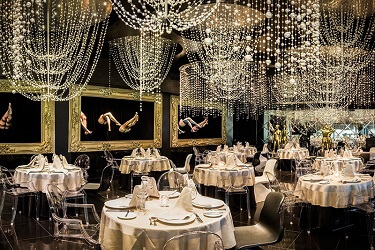 040A restaurant1