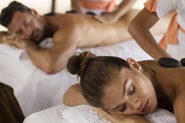 041 massage
