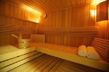 049 sauna