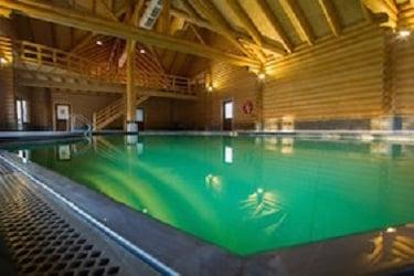 049 zwembad 1