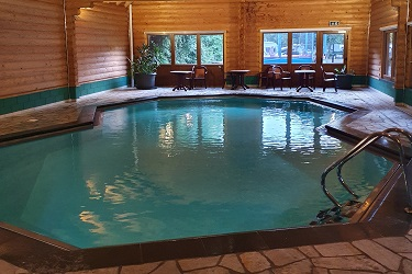 049 zwembad