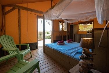 058 tent (3)