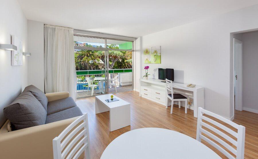 063 appartement