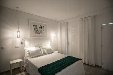 095 Room 5 Avareza