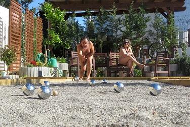 095 jeu de boules