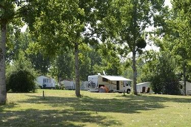 102 camping