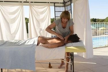 102 massage
