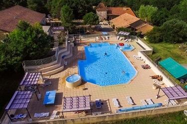 102 zwembad 1
