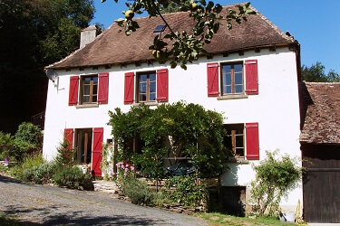103 Moulin de Lassier 2