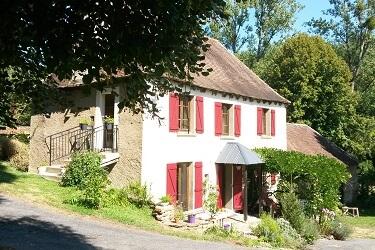 103 Moulin de Lassier