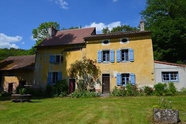 106 Moulin Joyeux