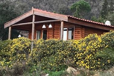 112 Casa Rio Mira