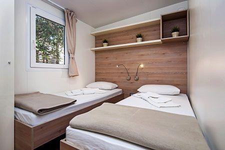 2e-slaapkamer
