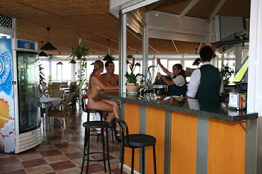 Almanat-Restaurant