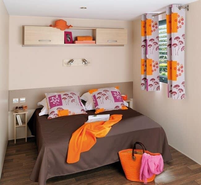 Arnaoutchot-Cottage-Astria-slaapkamer