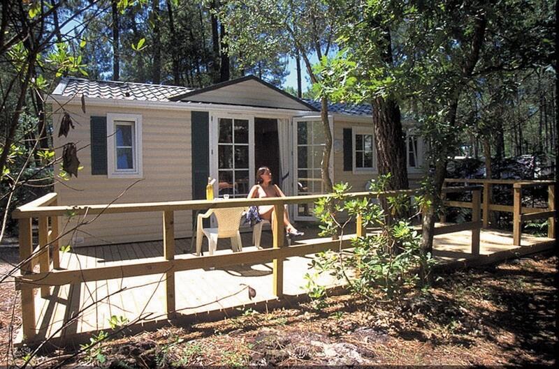 Arnaoutchot-Cottage-Louisiane
