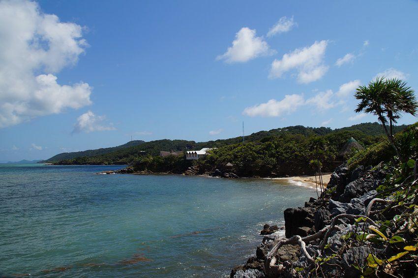 Beach-Payabay