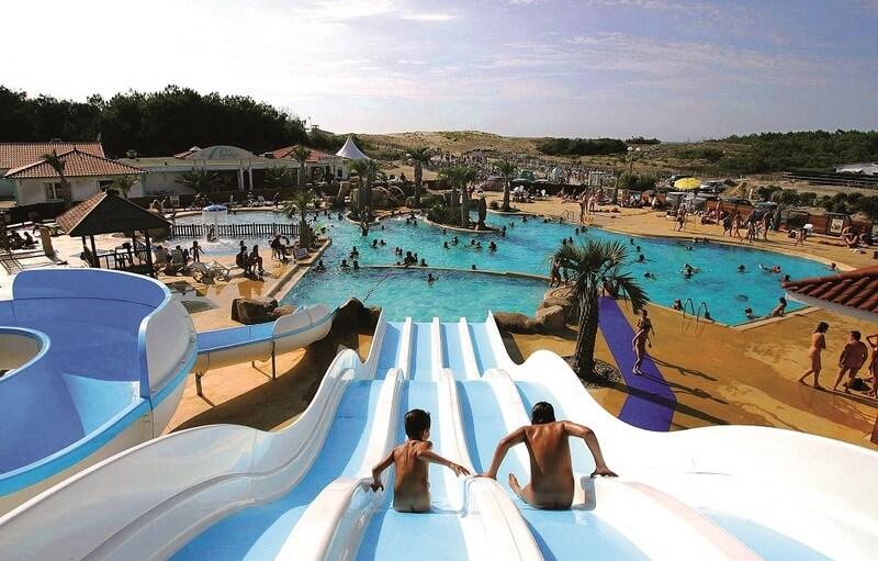 CHM-Monta-Parc-Aquatique-2