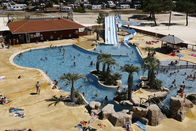 CHM-Monta-Parc-aquatique-1