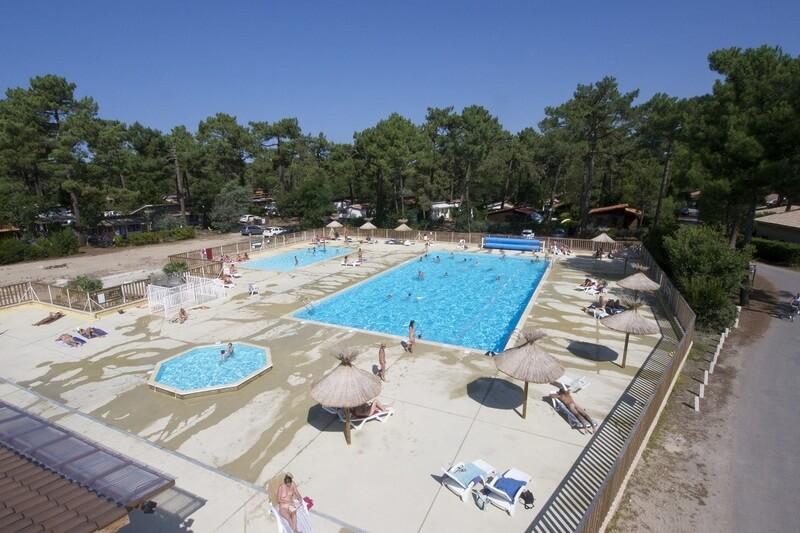 CHM-Monta-zwembad