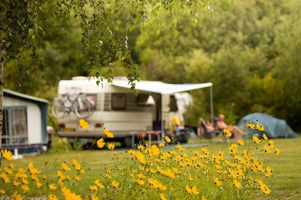 Campingplaats-LaGagere-7829