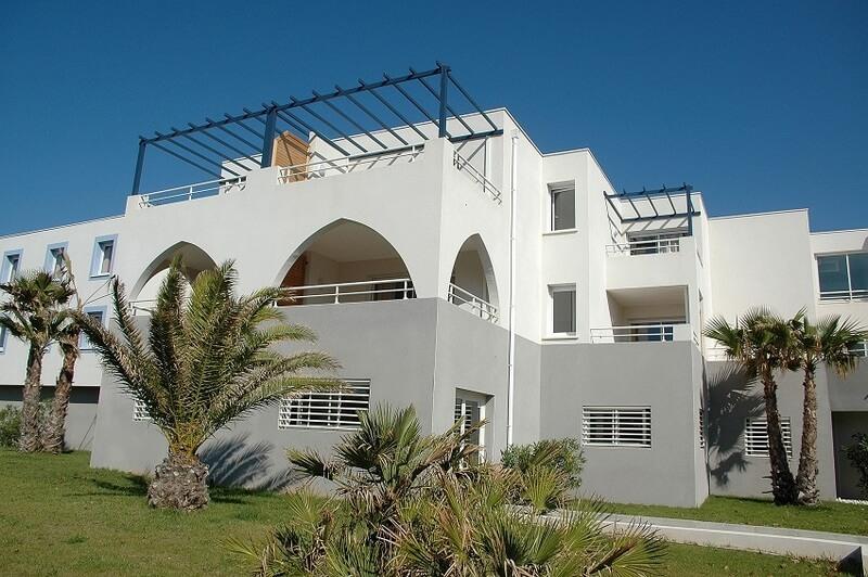 Cap-dAgde-Hotel-Natureva