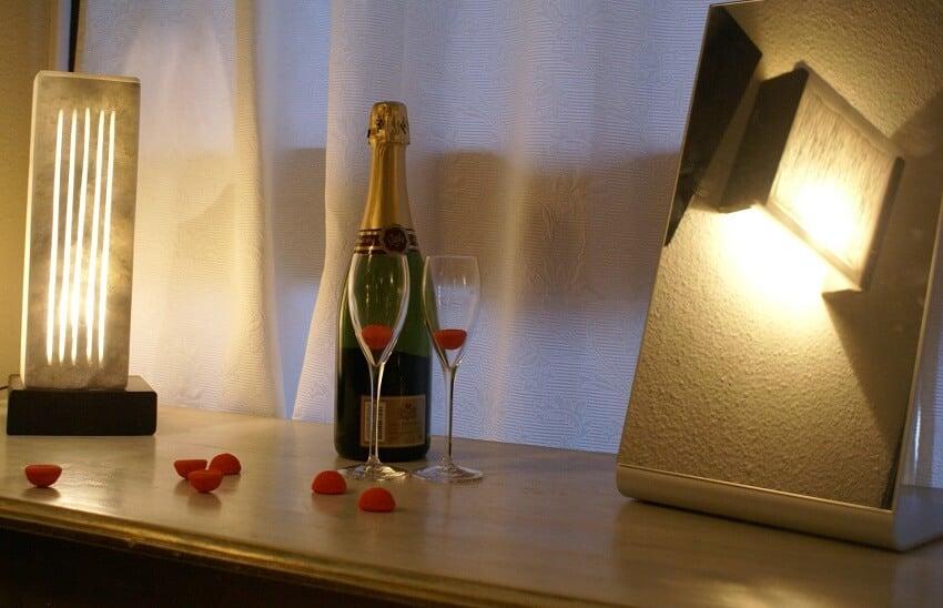 Cap-dAgde-sfeer-hotel-Eve